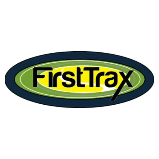 firsttrax logo main nav