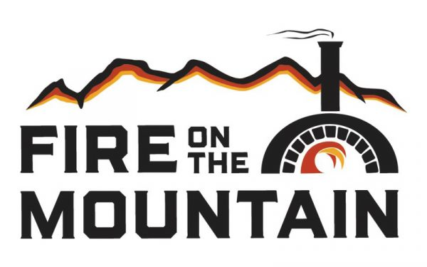 Fire_On_The_Mountain_Logo_Large
